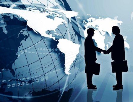 Consulenza per l'avvio di nuove imprese